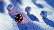 Baze de Date :: Smart Web Concept