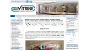 Magazin Online, Magazine Online:: Creare magazin online expovitrine.ro
