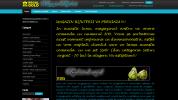 Magazin Online, Magazine Online :: Creare magazin online magazinbijuterii.ro