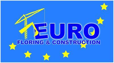Logo Eurofloring SRL