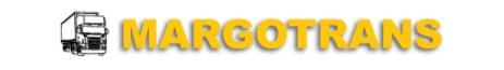 Logo Margotrans SRL