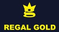 Logo Regal Gold SRL