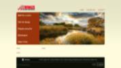 Web Design, Web Site Design :: Realizare site web www_amprentate_ro