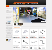 magazin virtual exposlatwall.ro